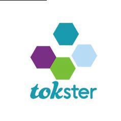 tokster-logo-png